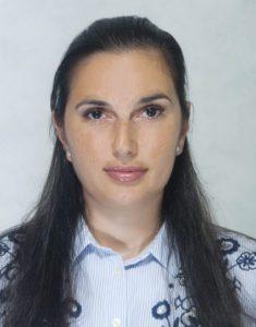 Иванка Харакчиева