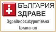 България Здраве