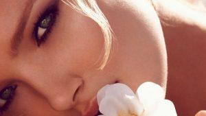 Митове за красотата на кожата