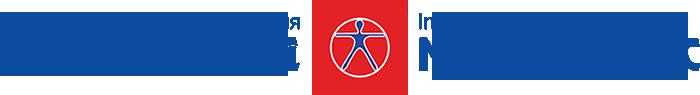 Лого - застрахователна комапния медико