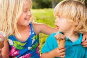 Скринингна отделителна система – Детска Нефрология