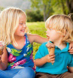 Скрининг Детска Нефрология