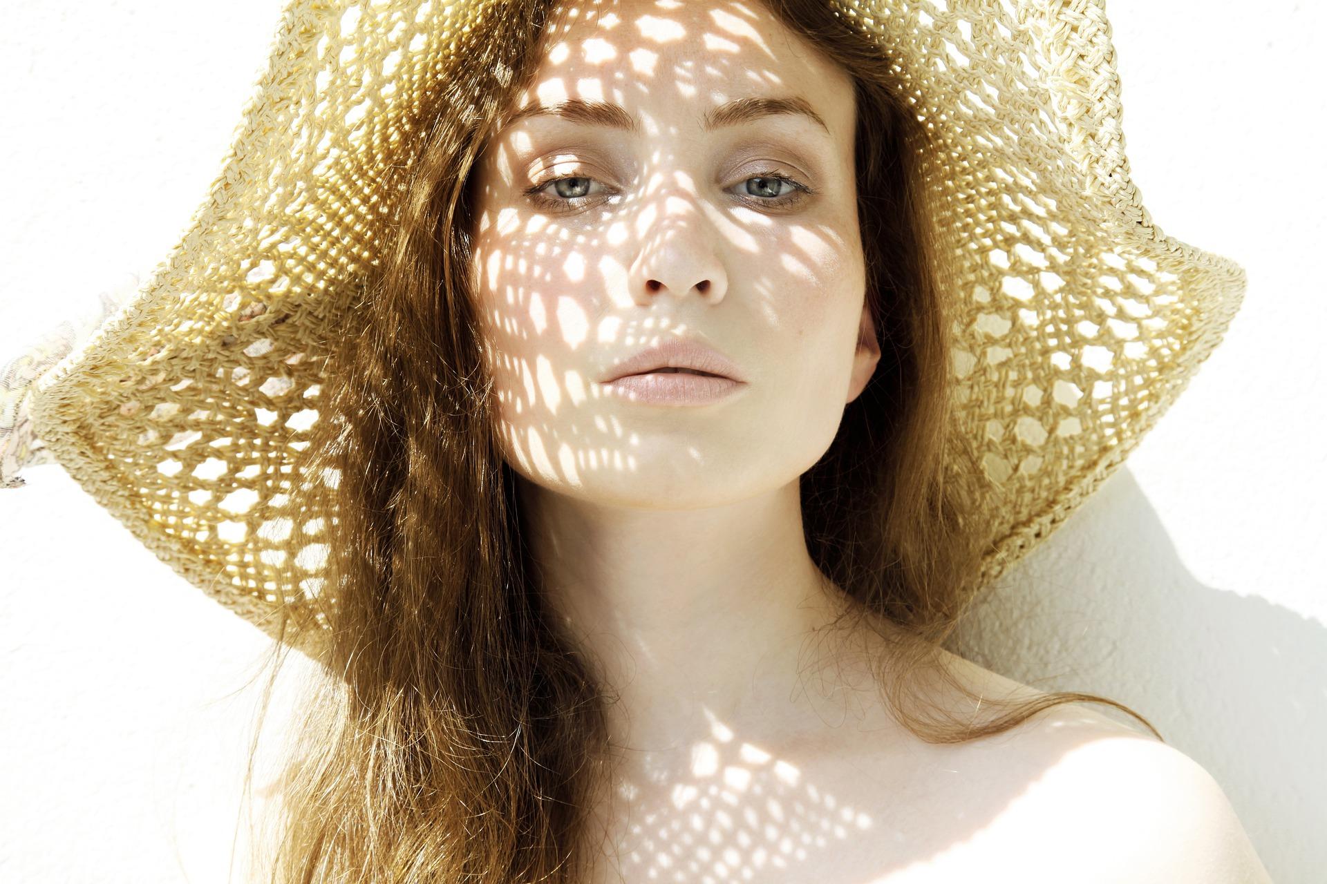 Как да запазим кожата си през лятото