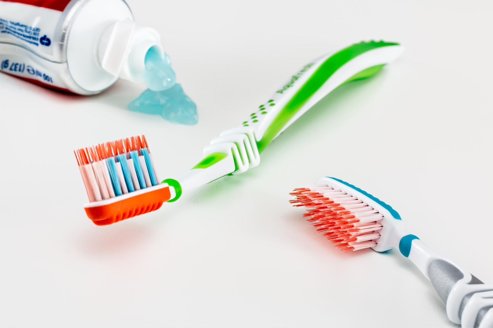 Ден на стоматолога
