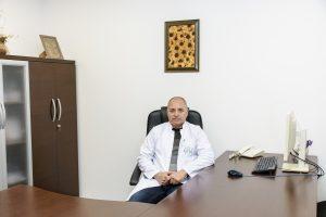 д-р Боев